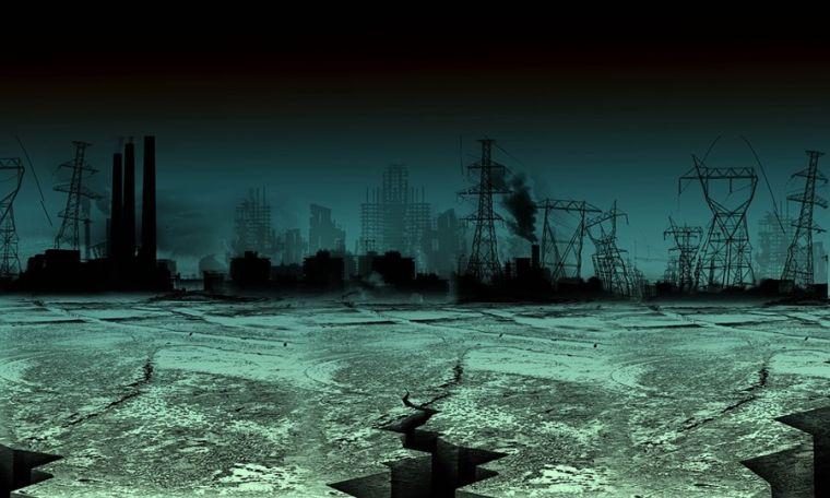 apocalypse-end-of-world-scenario