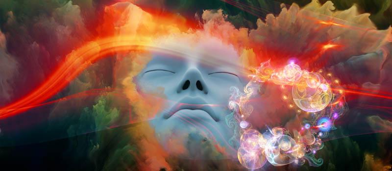 navigating unconscious